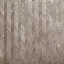 Kingsbury Wallcovering by Innovations