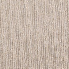 Simoon Wallcovering by Innovations