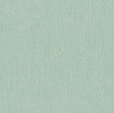 Blue Coastal Wallpaper Wallcovering by Brewster