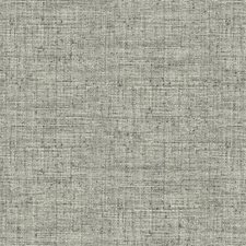 CY1559 Papyrus Weave by York