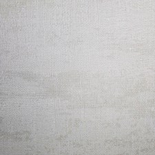Monsoon Wallcovering by Innovations