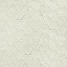 DI4775 Tiled Hexagon by York