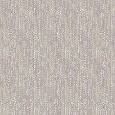 Glazed Silver/Pale Lilac/Pale Lavender Dots Wallcovering by York