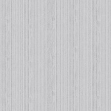 Shining Silver/Softest Grey Textures Wallcovering by York
