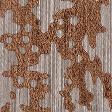 Russet Wallcovering by Innovations