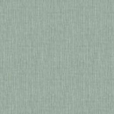 Cream/Aqua Faux Grasscloth Wallcovering by York