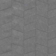ET4013 Chevron Weave by York