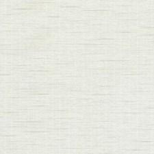 ET4060 Weave W/ Pinstripe by York