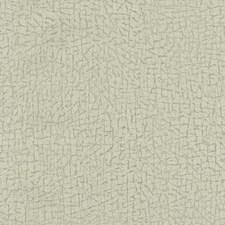 ET4092 Cork Texture by York