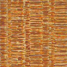 Sienna Wallcovering by Threads