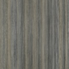 Charcoal Wallcovering by Threads