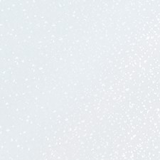 FAB10319 Frost Static Window Film by Brewster