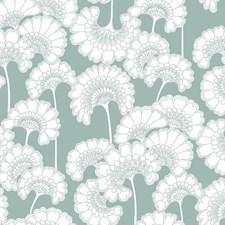 FB1464 Japanese Floral by York