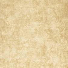 Gold Leaf Wallcovering by Mulberry Home