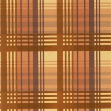 Copper/Gold Wallcovering by Mulberry Home