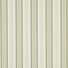 Moss Wallcovering by Mulberry Home
