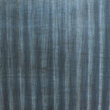 FL6623 Translucent Ombre by York