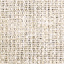 Natural Wallcovering by Scalamandre Wallpaper