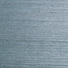 Azure Wallcovering by Scalamandre Wallpaper