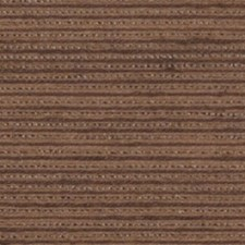 Cappuccino Wallcovering by Innovations