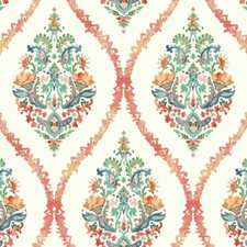 GP5927 Garden Party Damask by York