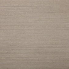 Beige/Khaki/Metallic Gold Grass Cloth Wallcovering by York