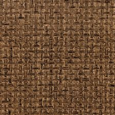 Nut Wallcovering by Groundworks