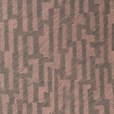 Pinot/Noir Contemporary Wallcovering by Groundworks