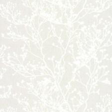 HC7517 Budding Branch Silhouette by York
