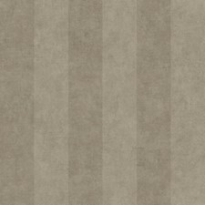 Silver/Pewter Stripes Wallcovering by York