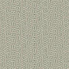 Taupe/Silver/Magenta Bohemian Wallcovering by York