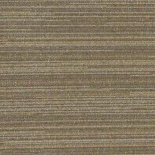 HW3576 Silk Weave by York