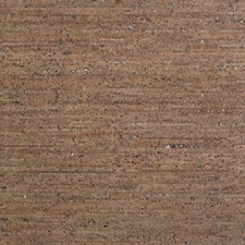 Tye Wallcovering by Innovations
