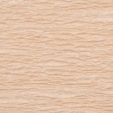 Ivory Wallcovering by Innovations