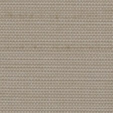 Rice Wallcovering by Innovations
