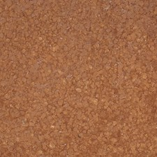 Goldstone Wallcovering by Innovations