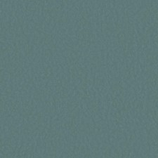 Peacock Blue/Grey Solids Wallcovering by York