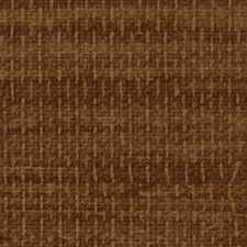 Maize Wallcovering by Innovations