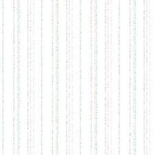KI0545 Dotty Stripe by York