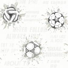 KI0578 Soccer Ball Blast by York