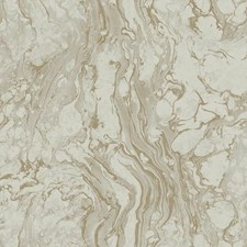 KT2225 Polished Marble by York