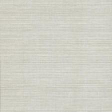 KT2242N Silk Elegance by York
