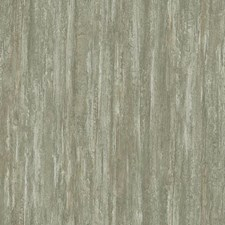 Cream/Beige/Taupe Metallic Silver Rugged Wallcovering by York