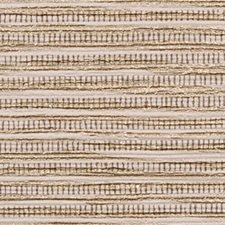 Mayfair Wallcovering by Innovations