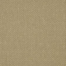 Camel Hair Wallcovering by Ralph Lauren Wallpaper