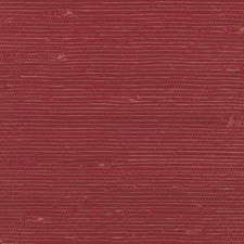 Lacquer Red Wallcovering by Ralph Lauren Wallpaper