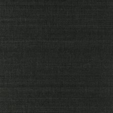 Black Pearl Wallcovering by Ralph Lauren Wallpaper