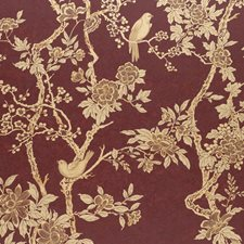 Garnet Wallcovering by Ralph Lauren Wallpaper