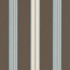 Cerulean Wallcovering by Ralph Lauren Wallpaper