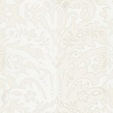 Pearl Wallcovering by Ralph Lauren Wallpaper